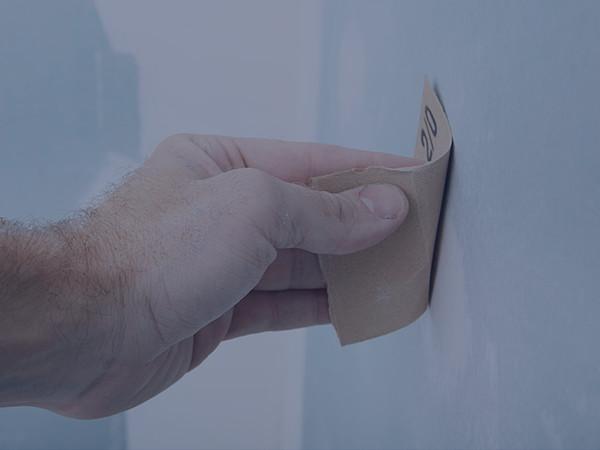 Outils de plaquiste Outibat : lève -plaque, cale, cutter, cisaille, pince à sertir, rabot, lime, scie cloche, trépan, platoir, cale à poncer, sacoches, plateforme, ...