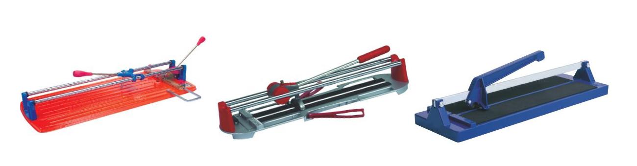 Outils carreleur simple les outils pour la pose du - Machine a couper le carrelage electrique ...